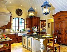 french country kitchen lighting fixtures. Country Kitchen Light Fixtures Ceiling Lights Island Lighting Design Single Fixture French R