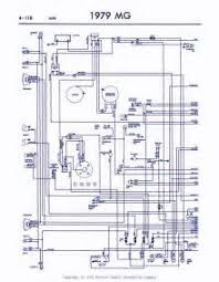 similiar mgb wiring schematics keywords mgb wiring schematics