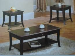 coffee tables wonderful wood coffee table and end tables popular living room furniture red iron
