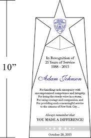 Years Of Service Award Wording Special Recognition Award Wording Barca Fontanacountryinn Com