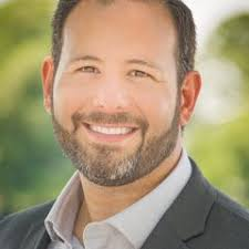 Brant Levine - Real Estate Agent in Smithtown, NY - Reviews | Zillow