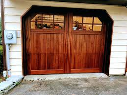 wood carriage garage doors. Full Size Of Faux Wood Carriage Garage Doors Stain Grade Vs Paint House What Is The U