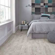full size of bedroom most durable flooring for pets wood effect vinyl flooring new tiles design