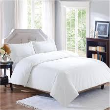 home maison colleen emb 3 piece cotton