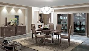 modern italian living room furniture. Contemporary Italian Dining Room Furniture. Furniture Y Modern Living