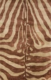 brown zebra rugs rugs ideas brown zebra rug brown zebra area rug brown rug brown ivory brown and white zebra