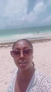 Tamika Hilton (@allreadyhilt) TikTok | Watch Tamika Hilton's ...