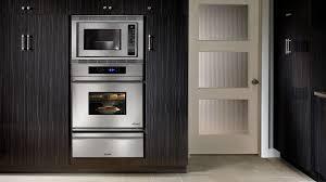 appliance stores sarasota. Modren Appliance Sarasota Inside Appliance Stores