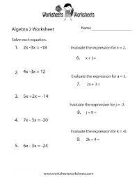 Math Worksheetsactor Worksheetactoring Trinomialsree Polynomials ...