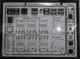 11 jpg Single Phase Transformer Wiring Diagram 24v power distribution transformer Single Phase Transformer Connections