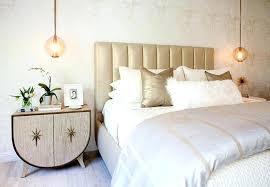 cheap bedroom lighting. Cheap Bedroom Lamps Lighting In Glass Round Pendant R . P