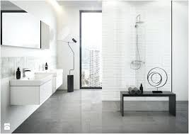 black and white l and stick floor tile black and white l stick floor tile superb black and white l and