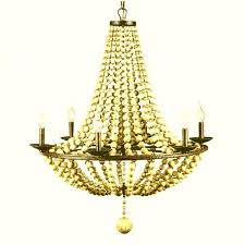 wood beaded corinne chandelier browse project lighting and modern fixtures for brilliant household wooden ball prepare pics household lighting fixtures i25 household