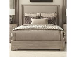 modern upholstered beds. Modren Modern Durham Modern SimplicityQueen Upholstered Bed  And Beds T