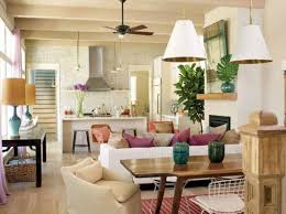 Where To Place A Rug In Your Living Room Living Room Rug Size And Placement Choosing An Area Rug Mary