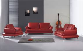 red and black living furniture black and red furniture
