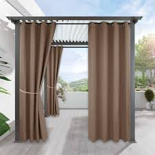 full size of curtain hometains tensiontain rods at depotcurtains jcpenney and ds blinds magnetic