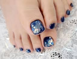 Cute Pedicure Designs Perfect Nail Art Designs For Girls Pretty And Cute Pedicure