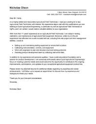 phd cover letter fabulous tech cover letter on er technician cover letter phd cover