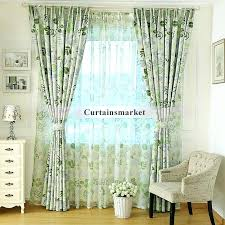 full image for lime green blackout curtains canada lime green grommet blackout curtains lime green blackout