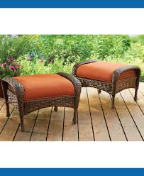 waterproof cushions for outdoor furniture. simple cushions waterproof outdoor furniture covers cushions for   in c