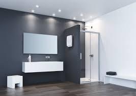 Fokus Badezimmer Spots Im 34 Großartig Joaquintrias