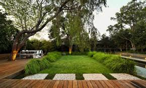 Small Picture Contemporary Residential Landscape Architecture Design