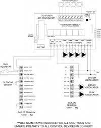 taco 007 f5 wiring diagram wiring diagram taco 007 f5 wiring diagram