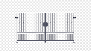 gate wrought iron fence lock wrought