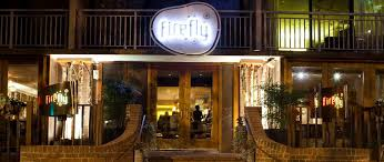 fine dining dupont circle washington dc. fly by night fine dining dupont circle washington dc pinterest