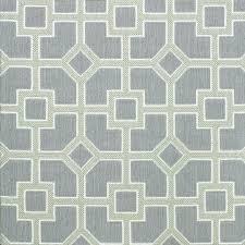 stark carpet charlotte stark rugs rug stark carpet sisal rugs stark carpet stark carpets stark carpet stark carpet