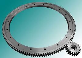 rack and pinion gear rack differential gear design plastic metal