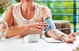 Busting 6 Myths About Blood Pressure And Heart Rate Health