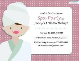 Free Printable Event Invitation Templates Download Them Or Print