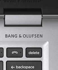 bang and olufsen hp elitebook. hp elitebook x360. bang \u0026 olufsen bang and olufsen hp