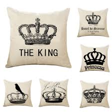 cool decorative pillows promotionshop for promotional cool
