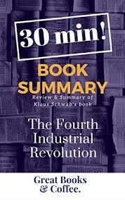 History book summaries