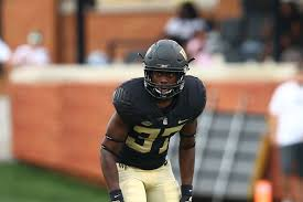 Wake Forest At Florida State Depth Chart Musings Blogger