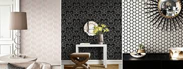 Living Room Wallpapers Designs - Wallpapers Designs for Home Interiors Home  Design Ideas