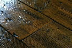 home depot flooring installation vinyl kit cost calculator bamboo home depot flooring installation ing vinyl reviews