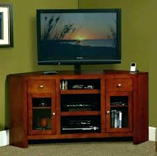 36 inch wide tv stand. Exellent Stand 36 Inch High Tv Stand Wide Dark Home Design Ideas In Tall Wood Corner And Inch Wide Tv Stand H