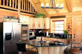 small cabin kitchens log cabin kitchen designs cabin kitchen ideas contemporary small cabin kitchen design ideas