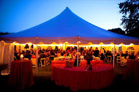 tent lighting ideas. Events-great-outside-wedding-tents-party-tent-lighting- Tent Lighting Ideas