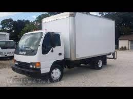 Commercial Trucks Semi Trucks Tampa Fl Trucks Semi Trucks Used Trucks For Sale