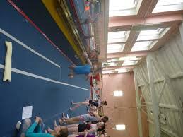Бюджетное учреждение Чувашской Республики Спортивная школа  Мой
