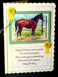 instant card making downloads vintage thoroughbred topper 0 45 instant card making downloads