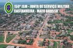 imagem de Castanheira Mato Grosso n-1
