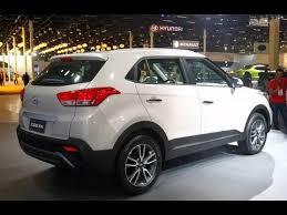 2018 hyundai creta facelift. plain 2018 2018 hyundai creta facelift expected prices launch date intended hyundai creta facelift