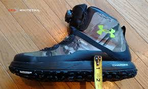 under armour fat tire boots. under armour fat tire gtx trail running shoe boots n