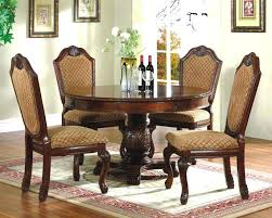 cherry table and chairs dinning round dining table sets traditional dining room sets cherry dining room cherry table and chairs